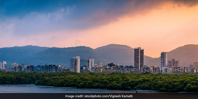 Navi Mumbai Eyes Cleanest City Award, Launches A Swachh Scheme – Go Litter-Free And Win Rs 1 Lakh