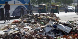 East Delhi Civic Body's New Technology To Convert Waste To Energy May Bring Big Breakthroughs In Urban Waste Management