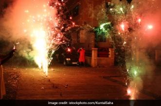 Punjab issues guidelines for Diwali celebration