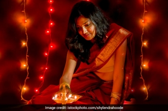 Celebrate-A-'Clean-And-Green'-Diwali-With-5-Simple-Steps_istock