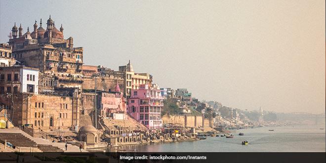 Varanasi to get new STPs before March 2018