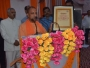 Varanasi On The Road To Swachhta: Chief Minister Yogi Adityanath Declares First Block Of The City Open Defecation Free