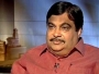 Work On Three River-Linking Projects And Other Schemes For A Pollution-Free Ganga Will Begin In Next Three Months: Minister Nitin Gadkari