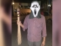 The Spooky Festival Of Halloween Given A Swachh Twist In Gurugram
