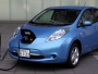 Electric vehicles in India need infrastructure to replace current fleet