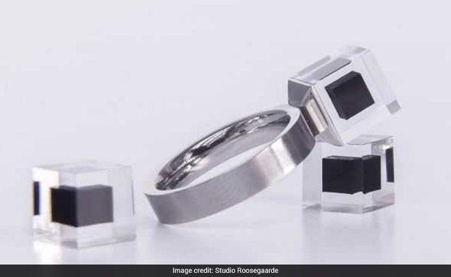 smog-free-diamond-ringh