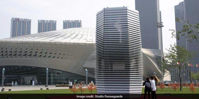 smog-free-tower-beijing