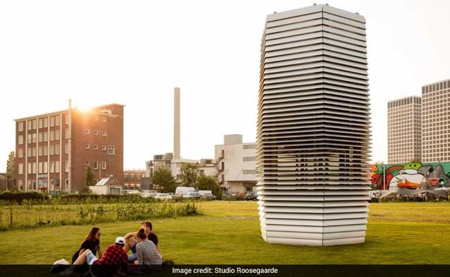 smog-free-tower-Studio-Roosegaarde