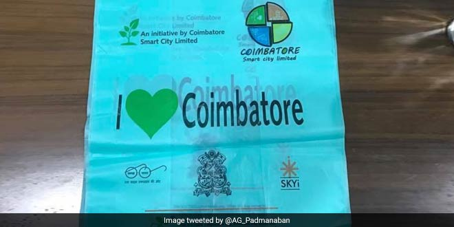 Can-Carry-Bags-Dissolve-In-Water-And-Burn-Like-Paper-Tamil-Nadu's-Coimbatore-City_twitter