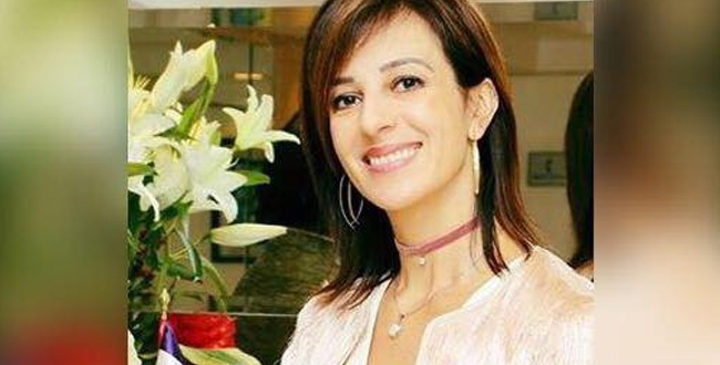 Delhi's Toxic Air Forces Costa Rica Ambassador To Leave The City, Here's Her 'Smog Story'