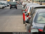 Civic Bodies In East And North Delhi Also Roll Back Parking Fees Hike