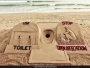 Use-Toilets-Says-Sand-Artist-Sudarsan-Pattnaik-Through-His-World-Toilet-Day-Creation-On-Puri-Branch-660
