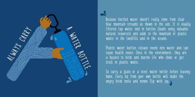 waste management warrior_A