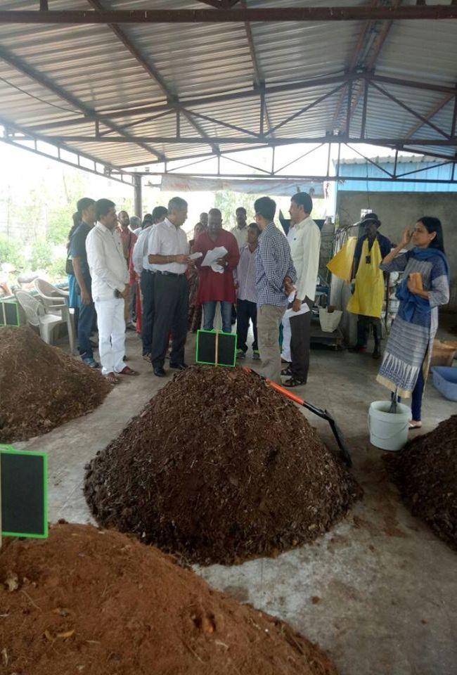 waste-management_telanagana_ndtv1
