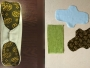 Do It Yourself: This Teenager Girl Will Teach You How To Make Your Own Eco-friendly Sanitary Pads