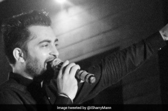Swachh Chandigarh Abhiyan: Meet The New Cleanliness Drive Mascot For The City - Sharry Mann