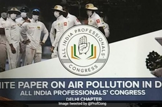 congress-white-paper-air-pollution_twitter