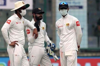 International Cricket Council May Include Air Quality Index Limit In Playing Conditions