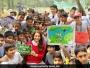 Juhi Chawla expresses happiness over plastic ban