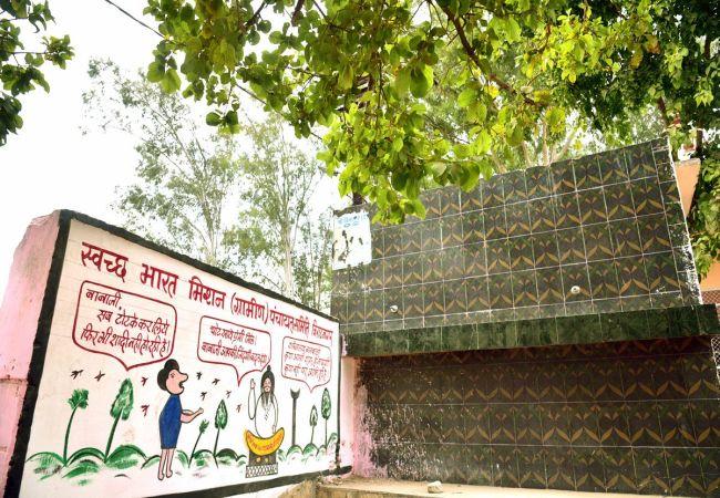 Rajasthan-Jaipur_ndtv
