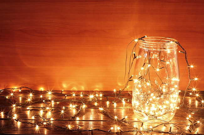 5 ideas to celebrate waste free christmas do it yourself