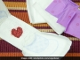 School Students Develop Cost-Friendly Bio-Degradable Sanitary Napkins, Wins The Sustainable Lifestyle Challenge