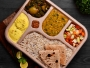 An-Alternative-To-Plastic-Tableware-Which-Is-Made-From-Sugarcane-Waste-And-Can-Biodegrade-Itself-Into-Manure_ndtv
