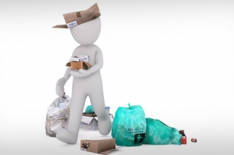 This Organisation Is Out On A Mission To Prevent Post Event Waste Generation. Here's How