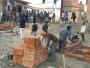 Varanasi To Celebrate 'Swachh Makar Sankranti', Will Build 1,100 Toilets In Its 7 Villages