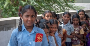 Ahead Of International Women's Day, Odisha Government Launches 'Khushi' Scheme To Provide Free Sanitary Pads To 17 Lakh Students