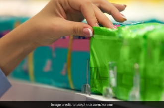 Maharashtra Should Consider Lowering The Costs Of Sanitary Napkins High Court Tells The Government