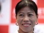 Jamshedpur Gets Five New Toilets, Thanks To Champion Boxer MC Mary Kom