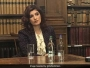 I Hope PadMan Becomes A Movement, Where Women Are No Longer Held Back Or Shamed By Their Biological Functions Twinkle Khanna At Oxford Union