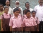 'Cleanliness Courts' Run By Students Reduce Open Defecation Cases In Maharashtra's Osmanabad District