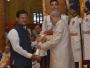 Success Story Of The Real 'Padman' – Arunachalam Muruganantham, A Man Behind Sanitary Napkin Revolution In India