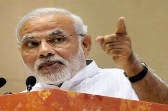 Narendra-Modi_ndtv