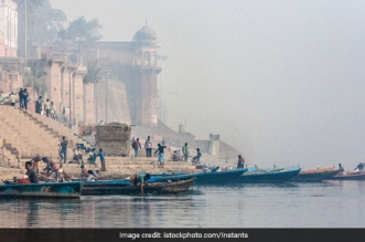 South Asia Network On Dams, Rivers And People Slams River Rejuvenation Programme, Says 'Nothing New' About New Strategies