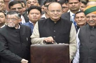 Budget-2018_ndtv