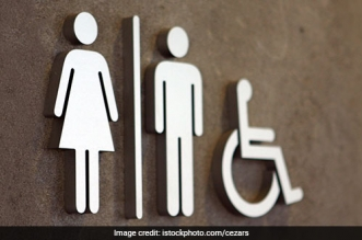 toilets-for-disabled