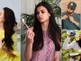 Valentine's Day Special: Dia Mirza's Appeal To Break Up With Plastics Find Favour With Celebrities