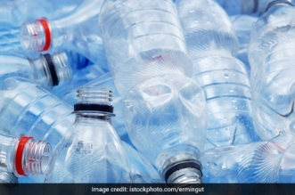 Goodbye Plastic, Hello Creativity: Five Easy Ways To Reuse Plastic Bottles