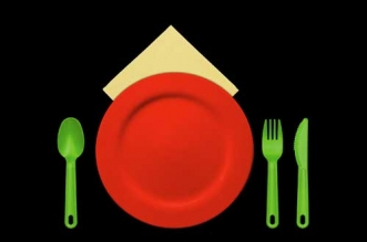 5 Ways To Replace Plastic Cutlery In Your Daily Life