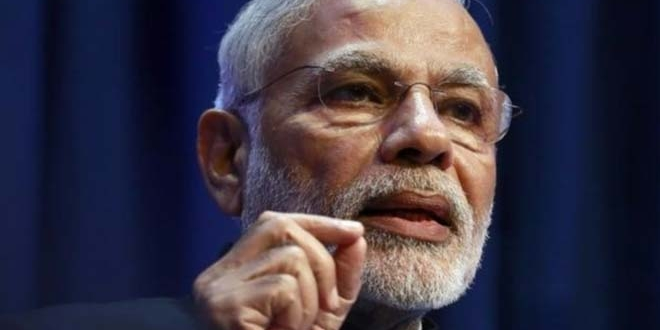 Prime Minister Narendra Modi emphasised on the need to convert waste to wealth