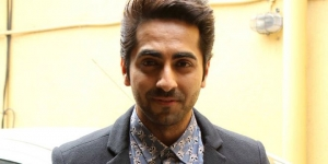 Ayushmann Khurrana Advocates For A Swachh Bharat, Says Adopt Composting As Your Waste Management Mantra For Swachh Survekshan 2018