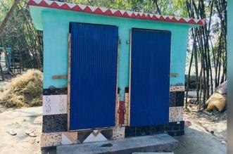 Vizianagaram-toilets-swachh-bharat