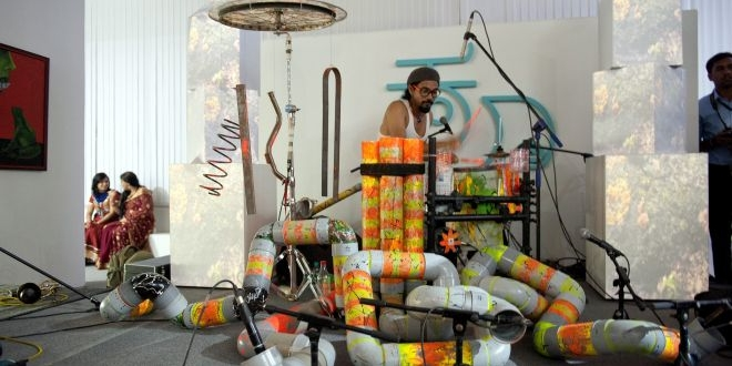reduce-reuse-retune-music-instruments-from-trash-main-image