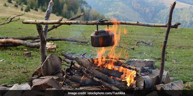 srinagar-air-pollution-wood-burning_istock