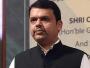 Maharashtra CM Allots ₹86 Crore To Solve Landfill Crisis In Aurangabad