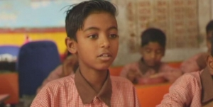 How Clean Water, Sanitation and Awareness About Hygiene Can Save Lives Of Children In India