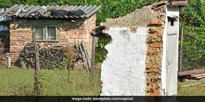 No Toilet, No Salary: Government Employees In This Jammu And Kashmir District To Bear The Brunt For No Toilet At Home